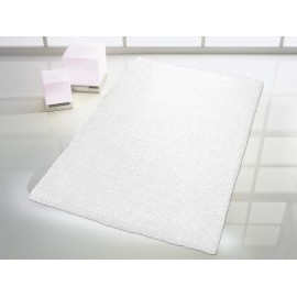 Dywanik Kleine Wolke Kansas White 60x90