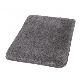 Dywanik Kleine Wolke Relax Grey 70x120