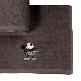 Ręcznik do rąk - Super Mickey - 30x50