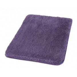 Dywanik Kleine Wolke Relax Violet 85x150