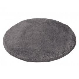 Dywanik Kleine Wolke Relax Grey 100 Round
