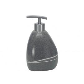 Dozownik mydła Kleine Wolke Stones Grey