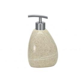 Dozownik mydła Kleine Wolke Stones Sand