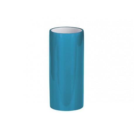 Kubek Kleine Wolke Pur Shiny Turquoise