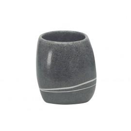 Kubek Kleine Wolke Stones Grey