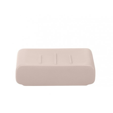 Mydelniczka Kleine Wolke Cubic Pink