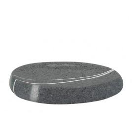 Mydelniczka Kleine Wolke Stones Grey