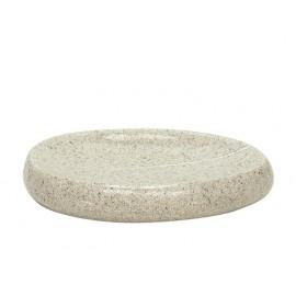 Mydelniczka Kleine Wolke Stones Sand