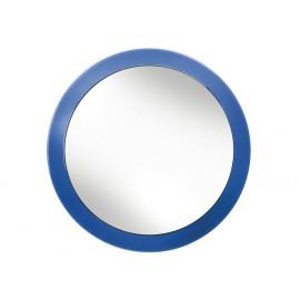 Lustro łazienkowe Easy Mirror Blue Kleine Wolke