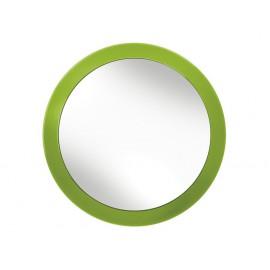 Lustro łazienkowe Easy Mirror Green Kleine Wolke