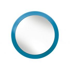 Lustro łazienkowe Easy Mirror Turquoise Kleine Wolke