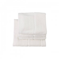 Ręcznik Adagio Ecru 55x100 Aquanova