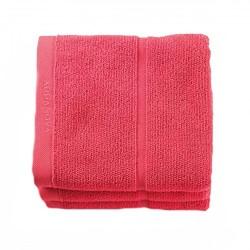 Ręcznik do rąk  Adagio Coral 30x50 Aquanova