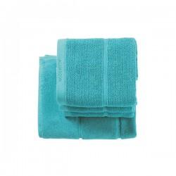 Ręcznik do rąk Adagio Lagoon 30x50 Aquanova