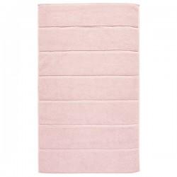 Dywanik łazienkowy Adagio Pink 60x100 Aquanova