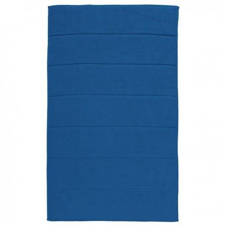 Dywanik łazienkowy Adagio Jeans Blue 60x100 Aquanova