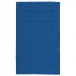 Dywanik łazienkowy Adagio Jeans Blue 60x60 Aquanova