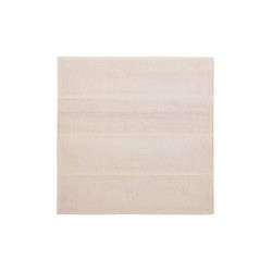 Dywanik łazienkowy 60x60  Adagio Linen