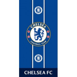Ręcznik Chelsea 70x140 Herb Club 4063 Carbotex