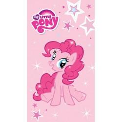 Ręcznik Kucyki Pony 50x90 0835