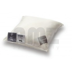 Poduszka Gładka 40x40 Lyocell AMZ