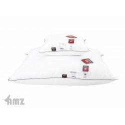 Poduszka OUTLAST 40x40 Biała AMZ