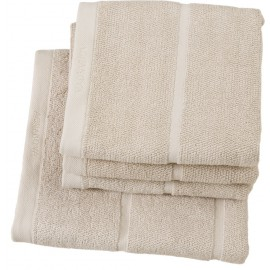 Ręcznik Adagio Linen 55x100 Aquanova