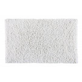 Dywanik łazienkowy Nevada biały 70x120 Aquanova