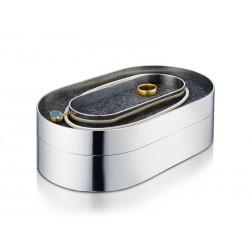 Pudełko na biżuterię Tresoro Blomus