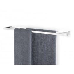 Wieszak na ręczniki Menoto Matt XL Blomus