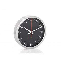 Zegar ścienny Era Black 30 cm Blomus