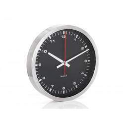 Zegar ścienny Era Black 40 cm Blomus