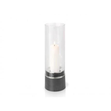 Lampion/Świecznik Piedra L/47 Blomus