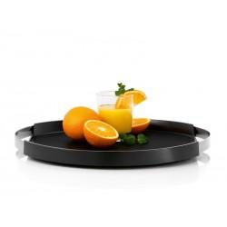 Taca do serwowania Pegos Round 40 cm Blomus