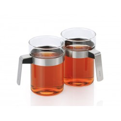 Szklanki do herbaty Sencha x2 Blomus