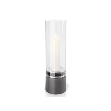Lampion/Świecznik Piedra XL/60 Blomus
