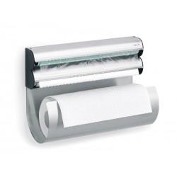 Podajnik do ręczników papierowych i folii Obar Blomus
