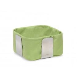 Koszyk na pieczywo Desa Green S Blomus