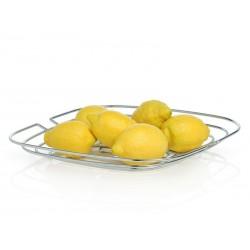 Kosz/Misa dekoracyjna na owoce Sonora S Blomus
