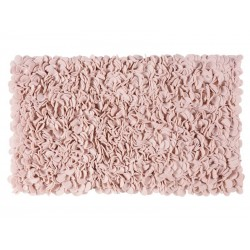 Dywanik Aquanova Sepp Light Pink 60x60
