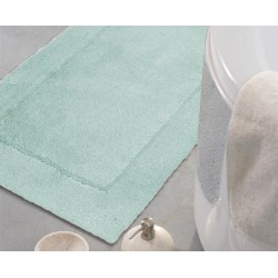 Dywanik Aquanova Accent Mint 70x120