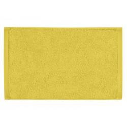 Ręcznik Aquanova London Curry 30x50