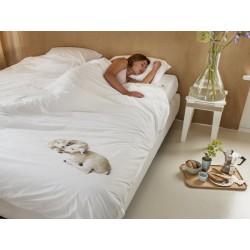 Pościel Snurk 100% Wool 140x200