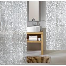 Zasłona Cristal Clear 180x200 Kleine Wolke