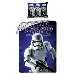 Pościel Star Wars 140x200 Gwiezdne Wojny 5957 Halantex