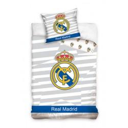 Pościel Real Madryt 160x200 5466 Carbotex