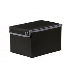 Pudełko Kleine Wolke Volta Black S