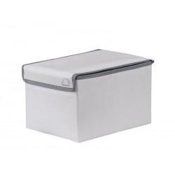 Pudełko Kleine Wolke Volta Silver S