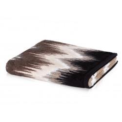 Ręcznik Move Ikat Stone 80x150