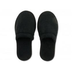 Pantofle Move Homewear Black XL